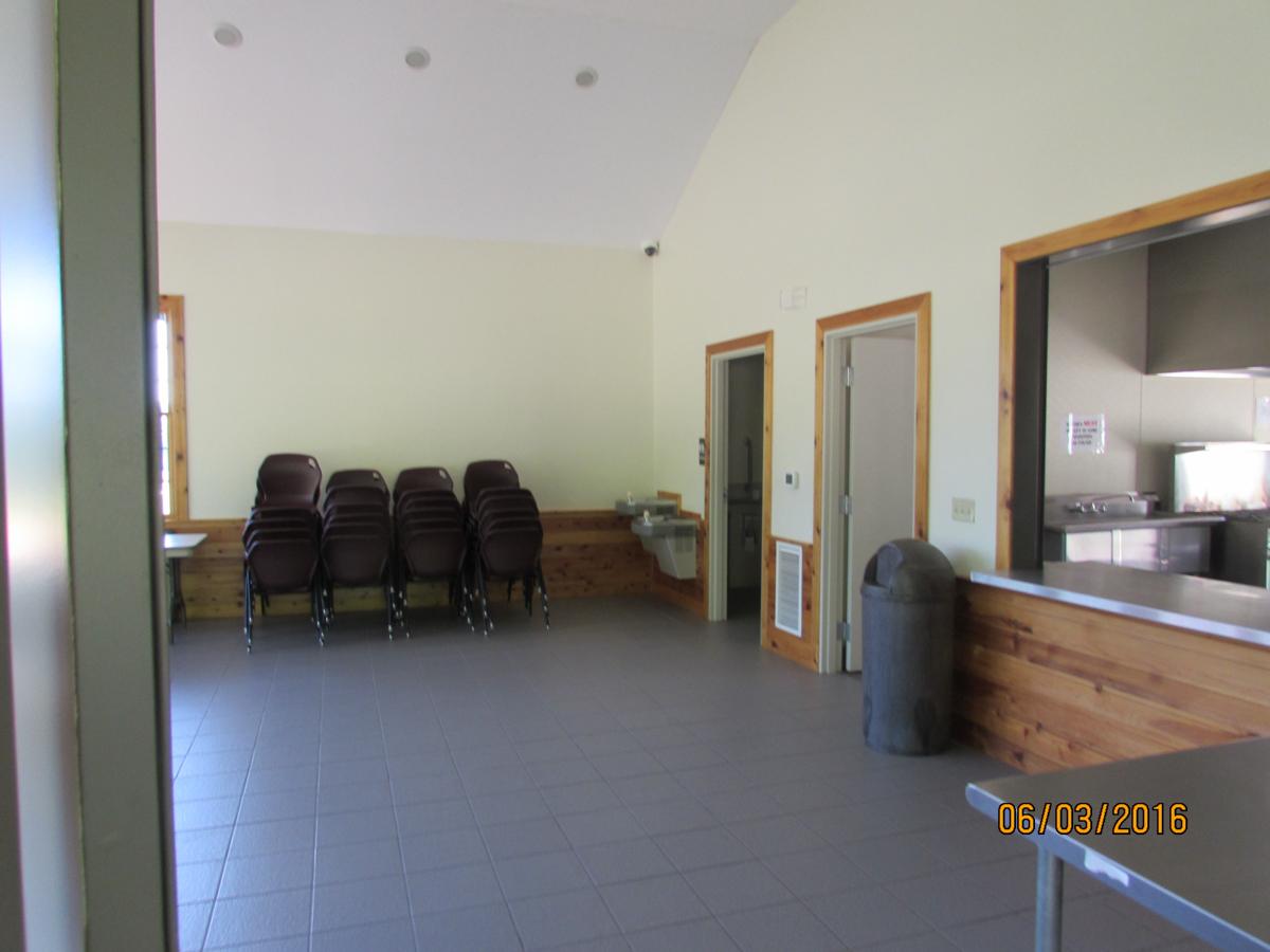 indoor pavilion 2